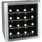 Culinair Aw162s 16-bottle Wine Cooler