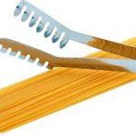Royal Industries Tong-Spaghetti S/S