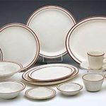 Royal Industries 11 1/4″ Wide Rim Plate