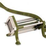 Royal Industries Potato Cutter 1/2″ Blade