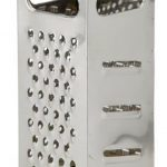 Royal Industries Grater-4 Sided H.D.