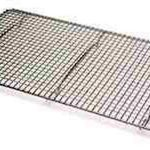 Royal Industries Grate Drain 10X18 Full Size