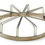 Royal Industries Pie Marker 9.5″ Wire 8 Cut