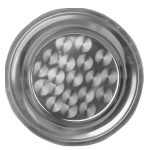 Thunder Group 12″ Round Tray
