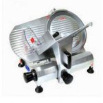 General 12″ Electric Meat Slicer (GSE012)