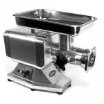 General Meat Mincer # 12 Hub