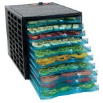 TSM Harvest Food Dehydrator