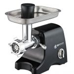 TSM #12 Electric Meat Grinder60202
