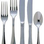 Update International Marquis Dinner Fork 2.8mm