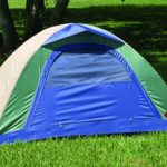 Texsport Brookwood International Frame Tent