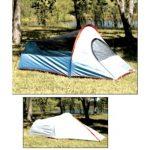 Texsport Saguaro Bivy Tent